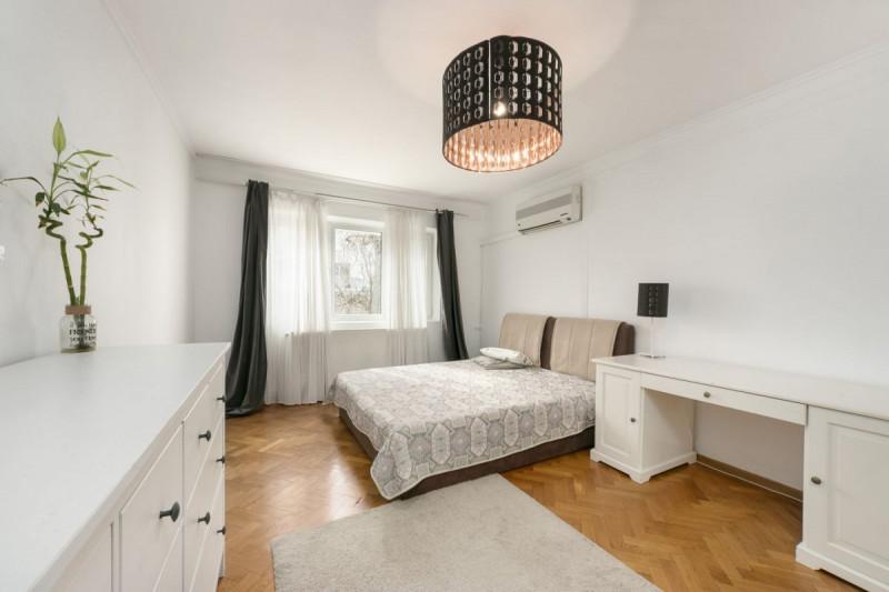 Apartament 2 camere Aviatiei Serbanescu Str Borsa Metrou Aurel Vlaicu
