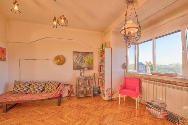 Apartament Boem cu vedere panoramica - Cotroceni - Piata Operei